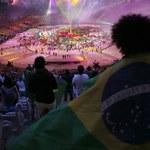 """Rio 2016: Setki pracowników wciąż nie dostały pensji. """"Jesteśmy zbywani milczeniem"""""""