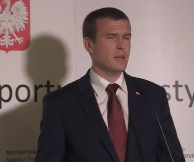 Rio 2016. Witold Bańka o dorobku medalowym reprezentantów Polski