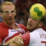 Rio: Biało-czerwoni szczypiorniści przegrali z Danią