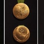 Rio: Ile są warte medale olimpijskie Polaków