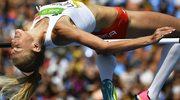 Rio: Jóźwik, Lićwinko, Włoszczowska, sztafety 4x400 m w sobotnich finałach
