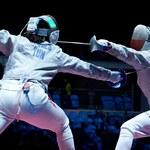 Rio: Polskie szablistki pokonały Meksykanki o miejsca 5-8. Kozaczuk z kontuzją