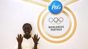 Rio: Reprezentacja uchodźców błyszczała na ceremonii otwarcia