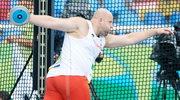 Rio: W sobotę Małachowski walczy o medal, szczypiorniści grają ze Szwecją