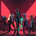 Riot Games zapowiada walkę z seksizmem w Valorancie