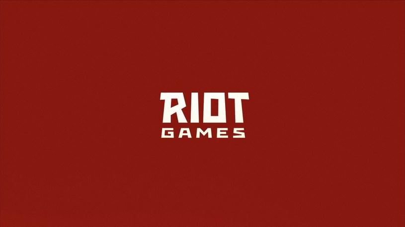 Riot Games /AFP