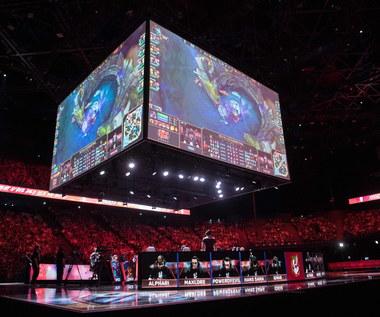 Riot pracuje nad powrotem LCS w formie rozgrywek online