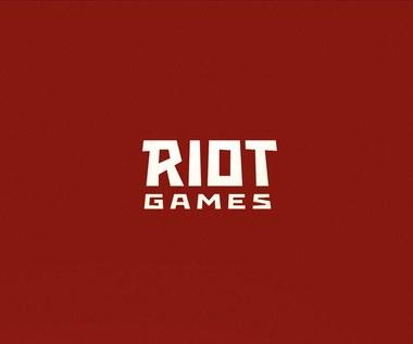 Riot ujawnił listę analityków i komentatorów, którzy pojawią się na Worldsach