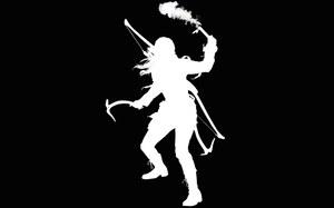 Rise of the Tomb Raider: Kolekcjonerska wersja zaprezentowana