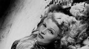 Rita Hayworth: Zmarła w zapomnieniu