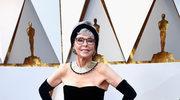 Rita Moreno: Ta sama sukienka