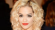 Rita Ora chodzi na terapię