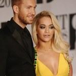 Rita Ora i Calvin Harris już nie są razem. Oficjalne potwierdzenie