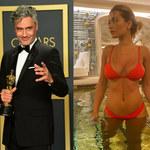 Rita Ora i Taika Waititi żyją w trójkącie?! Kim jest ich wybranka?