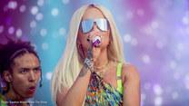 Rita Ora - muzyczny talent, modowa indywidualistka