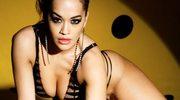 """Rita Ora w adwentowym kalendarzu magazynu """"Love"""""""