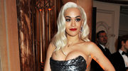 Rita Ora w ciągu roku podwoiła swój majątek