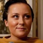 Rita Pax: Paulina Przybysz kolęduje