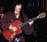 Ritchie Blackmore /