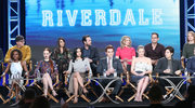 """Riverdale"": Nowy serial twórców ""Plotkary"""