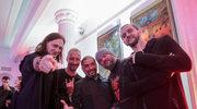 Riverside: Polskie koncerty przełożone przez koronawirusa