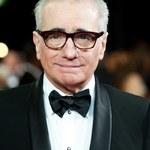 Riviera dla Martina Scorsese
