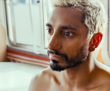 Riz Ahmed: Oscarowy faworyt?
