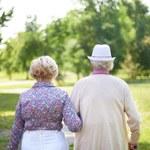 RMF 24: Długość życia człowieka przestanie się wydłużać. Jest bariera biologiczna