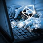 RMF 24: E-maile mogą szkodzić zdrowiu. Postępuj z nimi umiejętnie