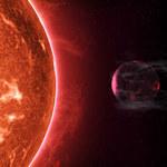 RMF 24: Gwiazdy zdmuchują planetom atmosfery