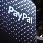 RMF 24: Haker wykradł hasła do systemu PayPal. Wśród pokrzywdzonych są Polacy