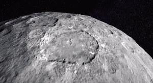 RMF 24: Proszę państwa, oto... Ceres