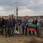 RMF 24: Studenci z AGH skonstruowali rakietę, która ma umożliwiać eksperymenty w przestrzeni kosmicz