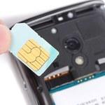 RMF 24: Uwaga na oszustów! Próbują wyłudzić dane przy okazji rejestracji kart SIM