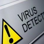 RMF 24: Wirus Regin najbardziej niebezpieczny w historii
