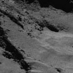 RMF 24: Żegnaj Philae. Już na zawsze