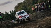 RMF 4RACING Team po prologu Columna Medica Baja Poland: Mamy dobrą pozycję wyjściową