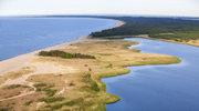 RMF: Argentyńczyk zgubił się na wyspie w Gdańsku