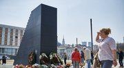 RMF: Brakuje pieniędzy na budowę pomnika Lecha Kaczyńskiego w Warszawie