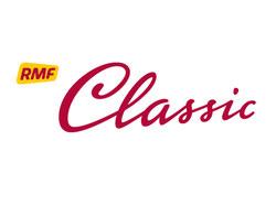 RMF Classic