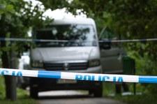 RMF: Ewakuacja szkoły w Mochowie. Znaleziono niewybuchy