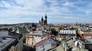 RMF FM: Krakowska prokuratura zbada sprawę budowy, na której znaleziono ludzkie szczątki