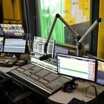 RMF FM najbardziej opiniotwórczą stacją radiową w lipcu