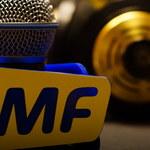 RMF FM najbardziej opiniotwórczą stacją radiową w Polsce w 2016 roku