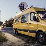 RMF FM najbardziej opiniotwórczym radiem w Polsce