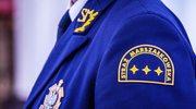RMF FM: Okazałe dodatki do pensji Straży Marszałkowskiej
