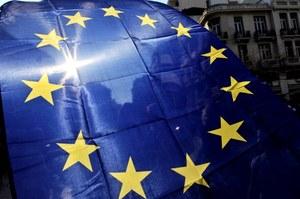 RMF FM: Opinia KE ws. praworządności w Polsce ma być opublikowana w środę