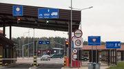 RMF FM: Polak zmarł w samochodzie na granicy białorusko-polskiej