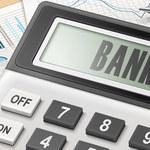 RMF FM : Przecena banków związanych z Leszkiem Czarneckim