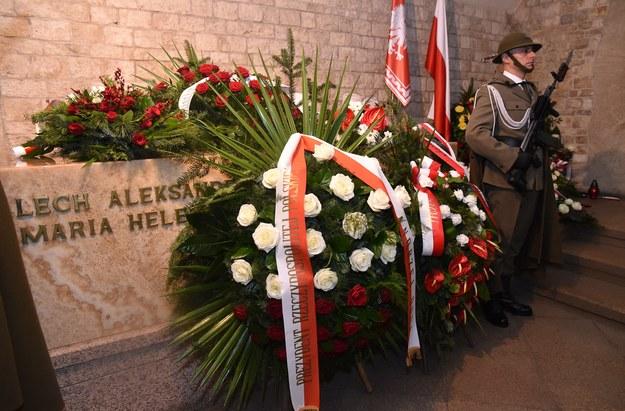 RMF FM ujawnia: Pierwsza ekshumacja ciał ofiar katastrofy smoleńskiej zaplanowana na 14 listopada